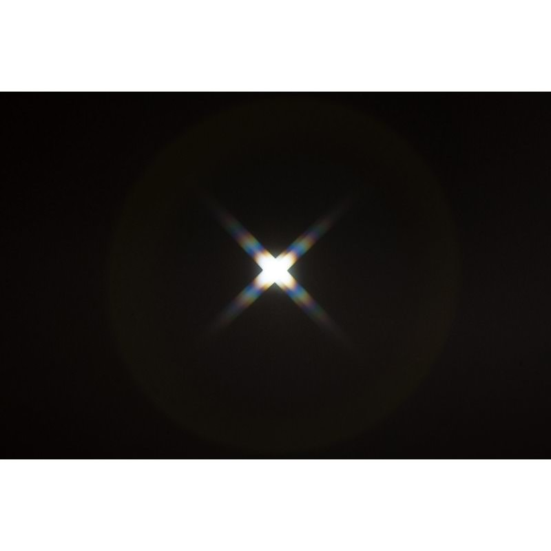 HIGHSIDER LED POSITIONS-