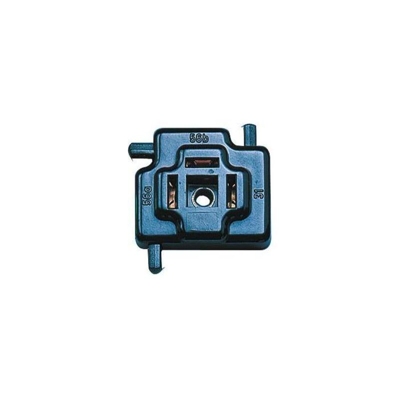 H4 - STECKER