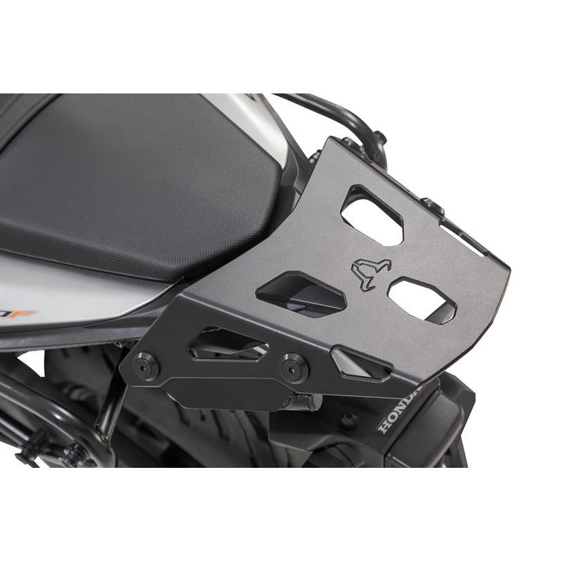 TCX 801/_13619 Motorradstiefel X-Blend Waterproof 44 Schwarz