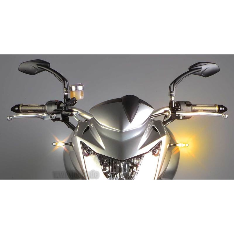 LED-BLINKER MICRO 1000 PL