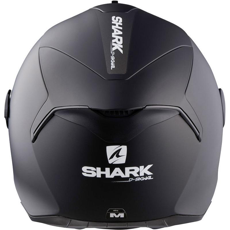 SHARK D-SKWAL