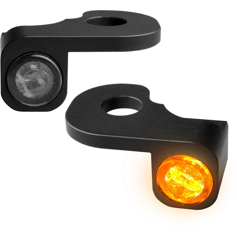 NANO LED ARMATURENBLINKER