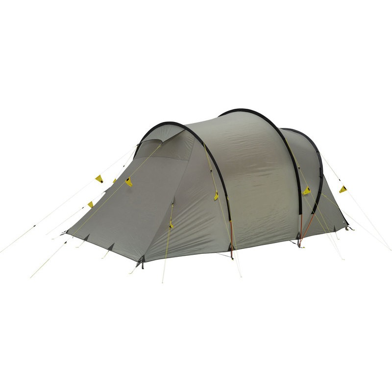 Wechsel tents Voyager Wing Vestibule Extension for Tent Voyager
