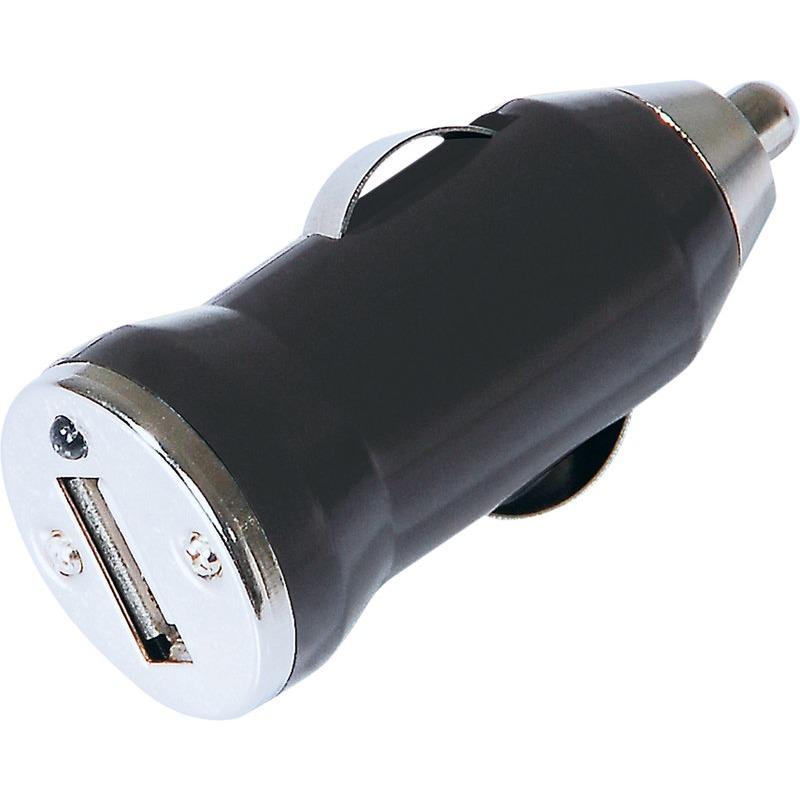 USB/FICHE ALLUME-CIGARE