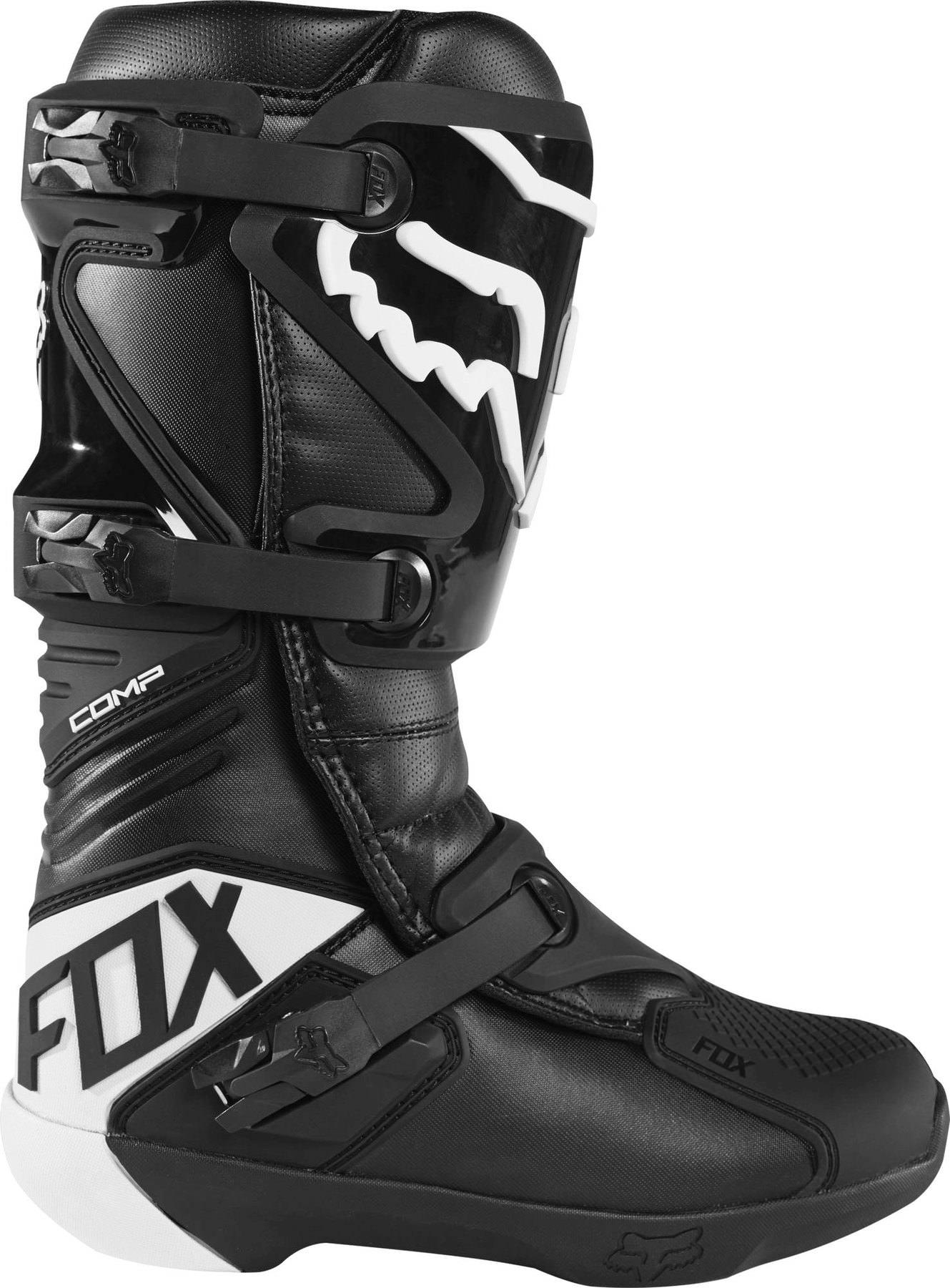 Buy Fox Crossboots Comp Boots   Louis
