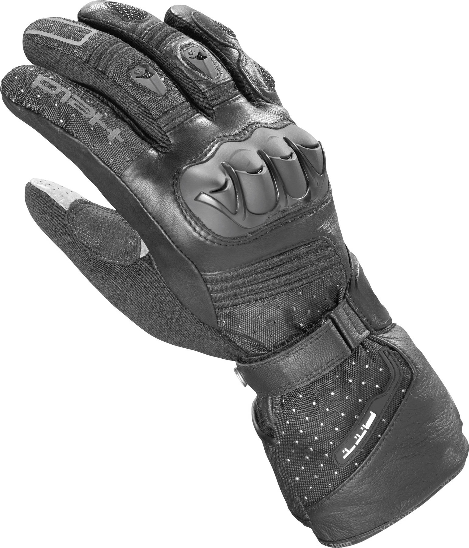 Held Air n Dry Handschuh GTX