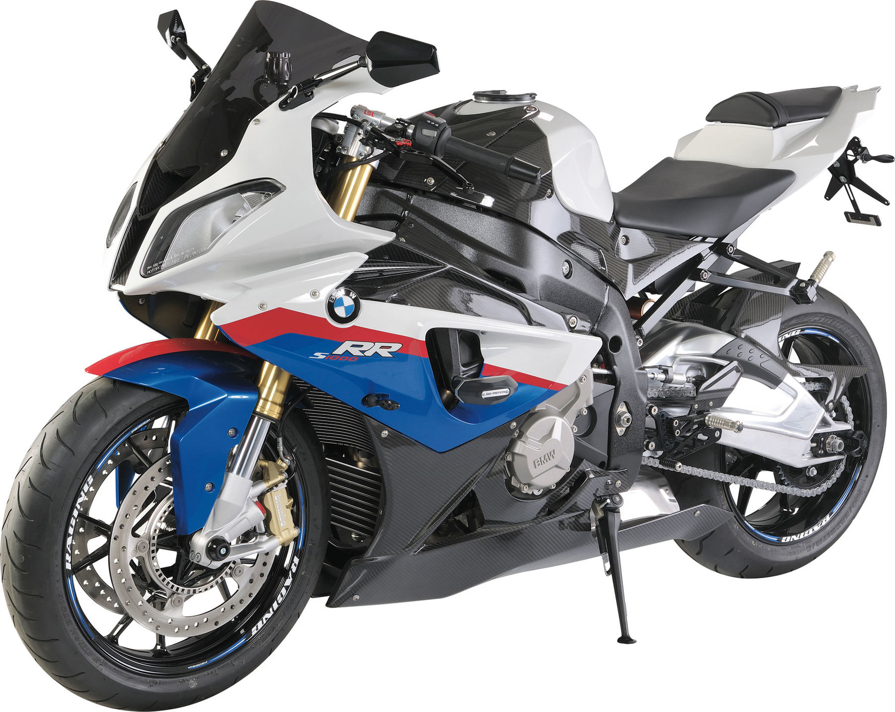 Buy Carbon Parts For Bmw S1000 Rr Up To 2018 Louis Motorcycle Clothing And Technology