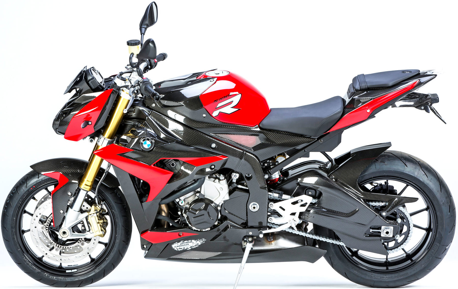 Buy Carbon Parts For Bmw S1000 R 2014 Louis Motorcycle Clothing And Technology