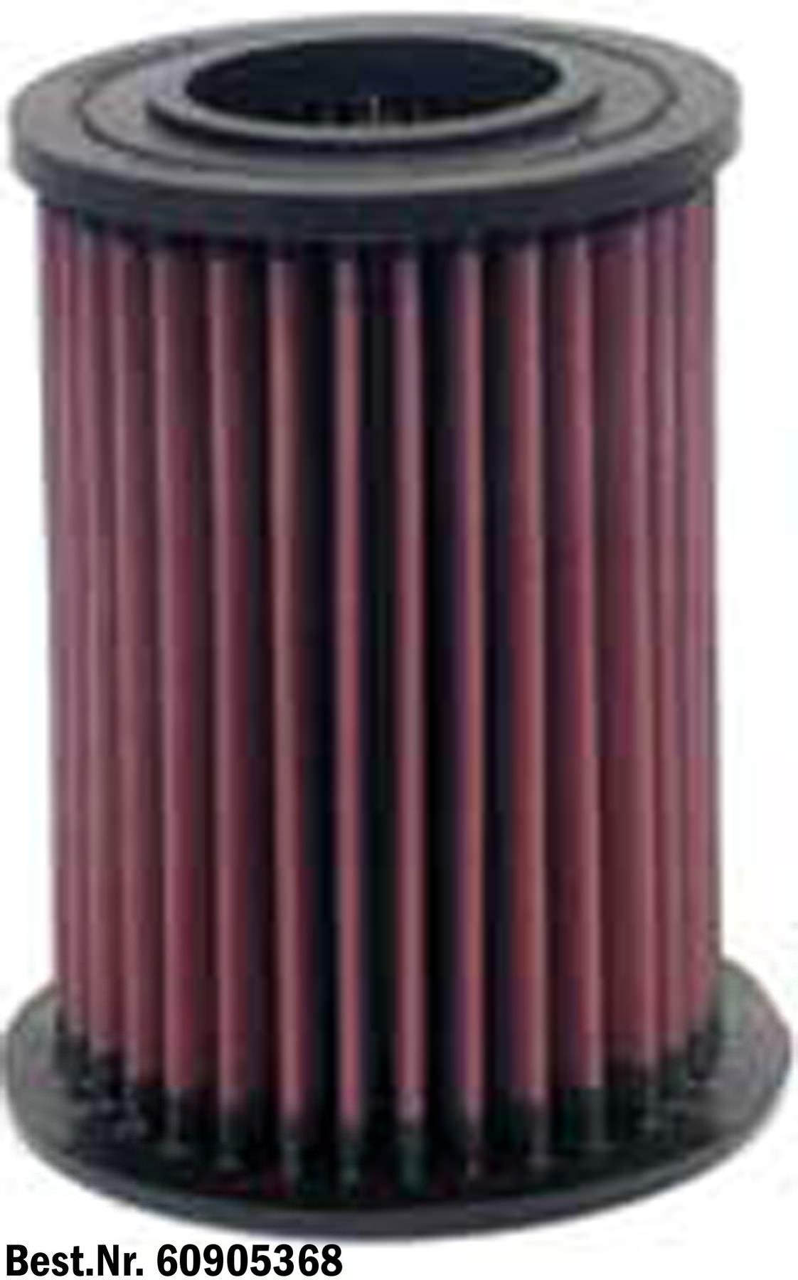 UFI Filtre à essence bmw r1200 aussi C//CL tous les modèles Bj 97-05