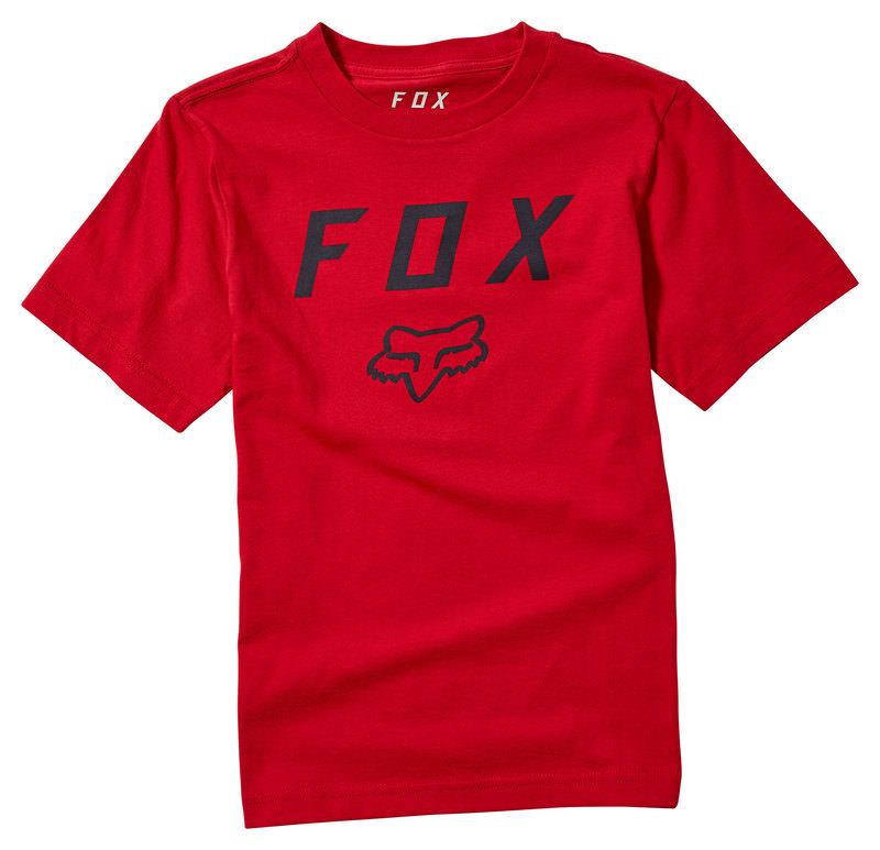 FOX LEGACY MOTH