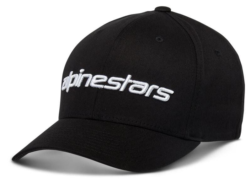 ALPINESTARS LINEAR CAP