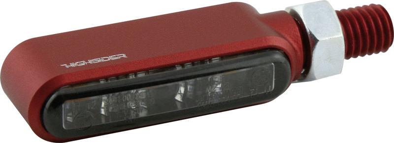 HIGHSIDER LED-BLINKER SET
