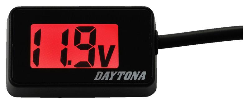 DAYTONA UNIVERSAL LCD
