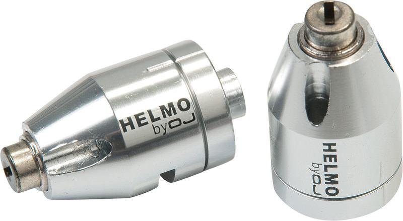 HELMO HANDLEBAR HELMET