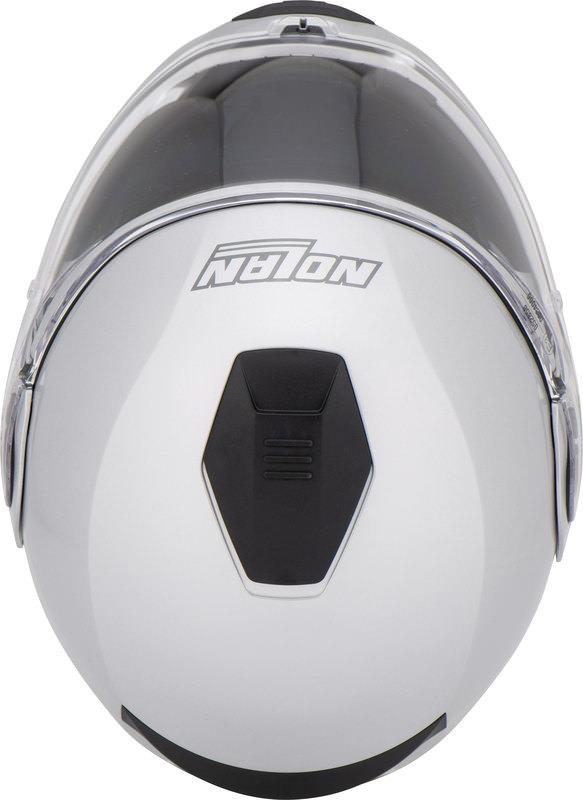 NOLAN N100-5 SPECIAL