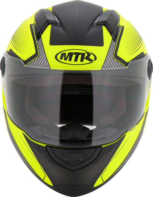 MTR S-5