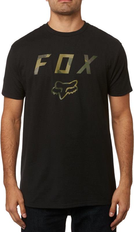 FOX LEGACY MOTH T-SHIRT