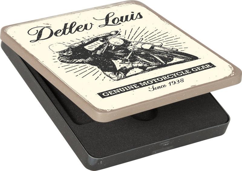 GIFT BOX FOR VOUCHERS