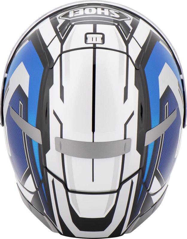 SHOEI X-SPIRIT III