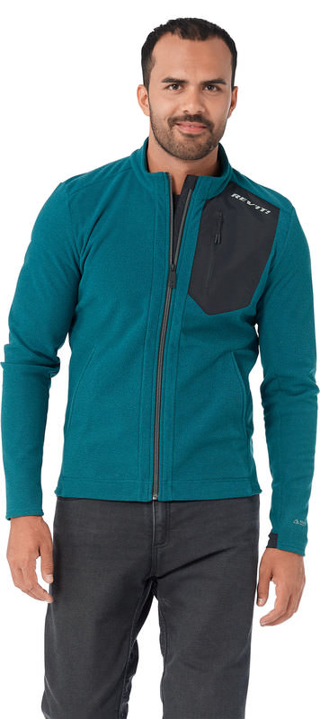 REVIT HALO FUNKTIONSJACKE