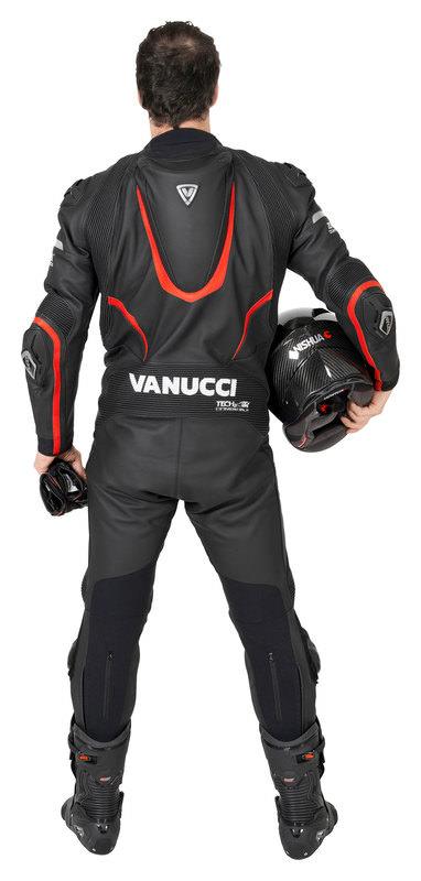 VANUCCI VSM-M 1,
