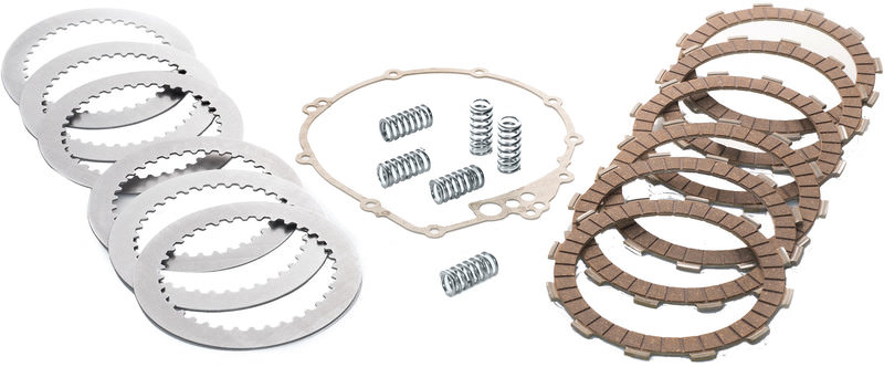 TRW CLUTCH SUPER-KIT