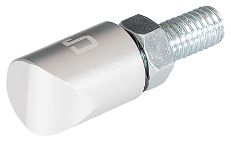 GAZZINI POWER LED TURN S.