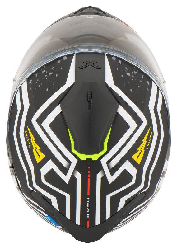 NEXX SX.100 ENIGMA