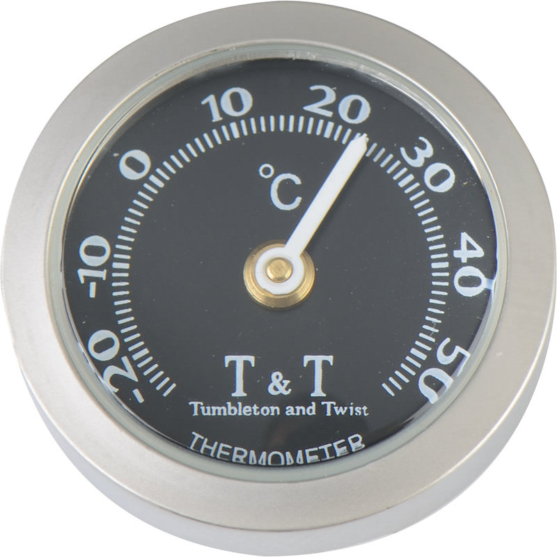 T&T THERMOMETER