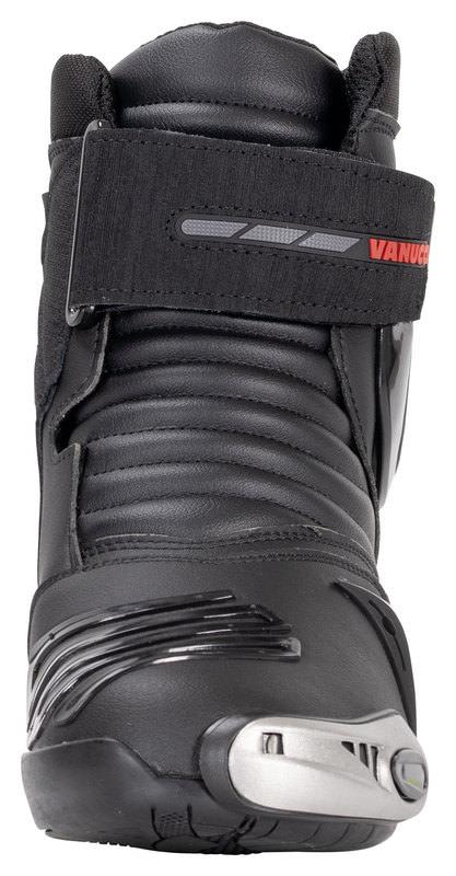 VANUCCI RV7