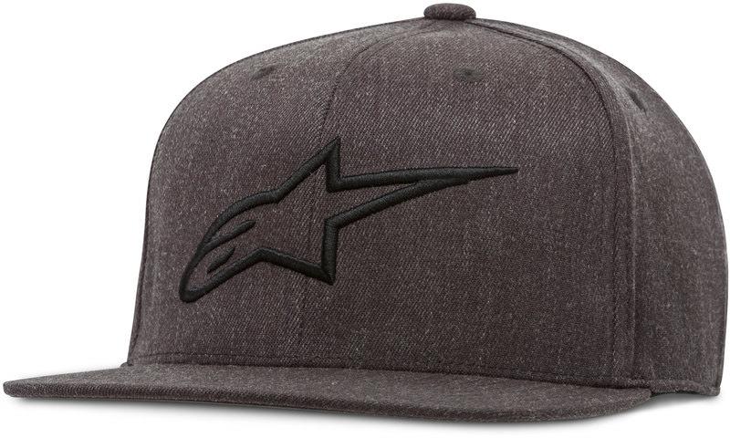 ALPINESTARS CAP