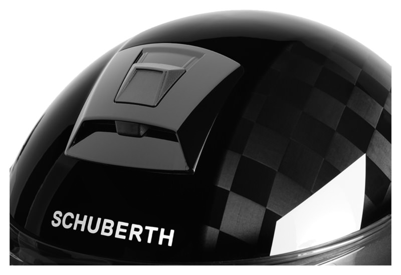 SCHUBERTH C4 PRO CARBON