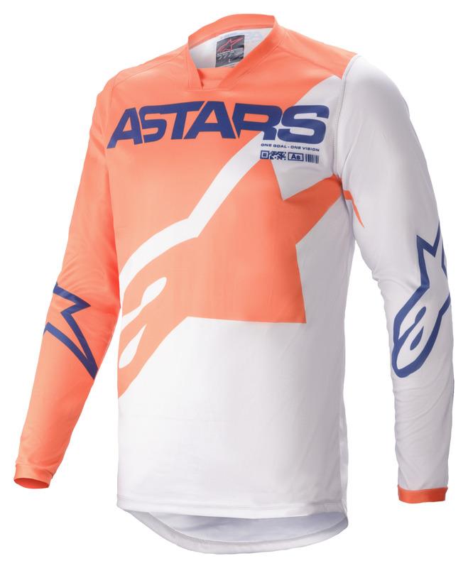A-STARS RACER BRAAP