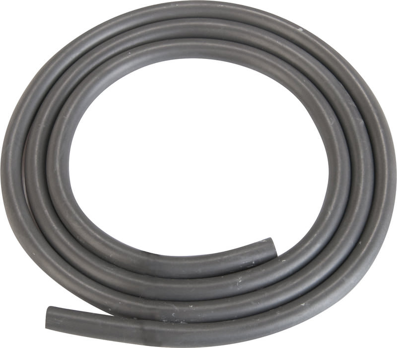 IGNITION CABLE SILICON