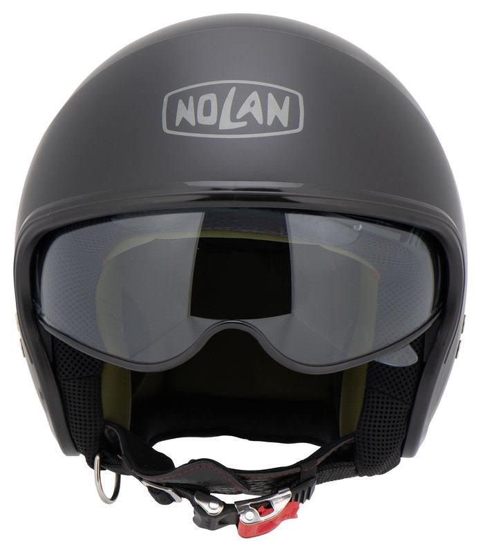 NOLAN N21 CLASSIC