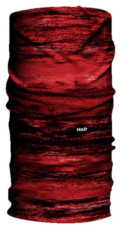H.A.D. ORIGINAL TWISTER
