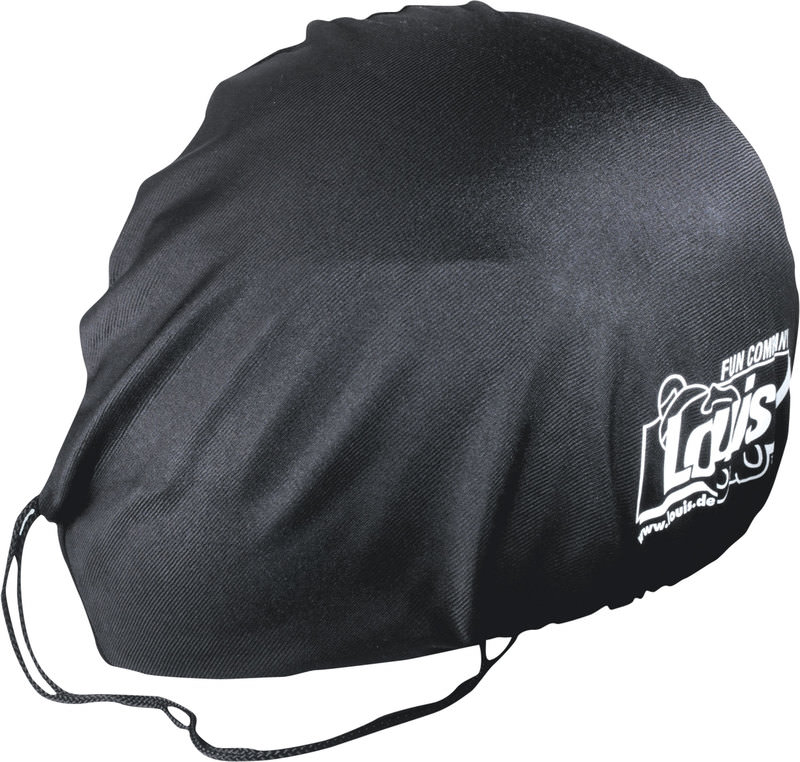 LOUIS HELMET BAG