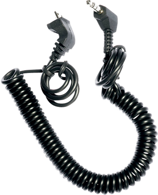 MP3 CABLE FOR CARDO