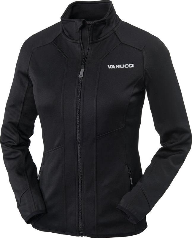 VANUCCI VXU-F1