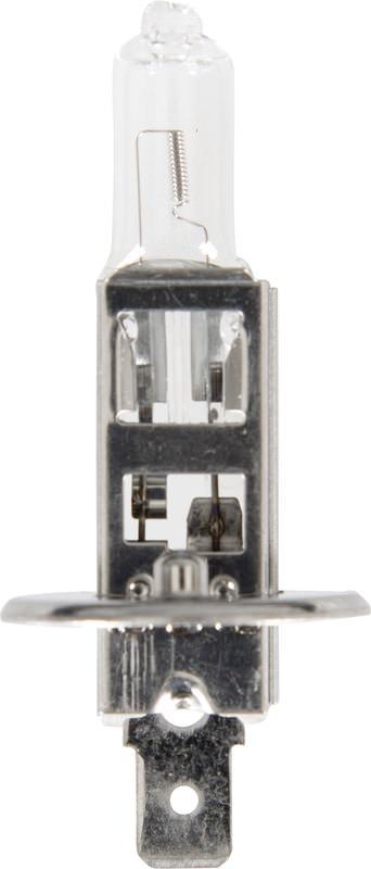 SCHEINW.LAMPE H1 12V 55W
