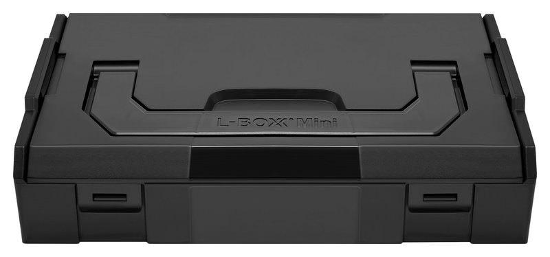 MATADOR SMARTYBOX 12-TLG.