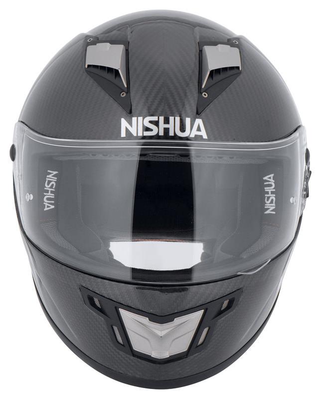 NISHUA NRX-2 CARBON