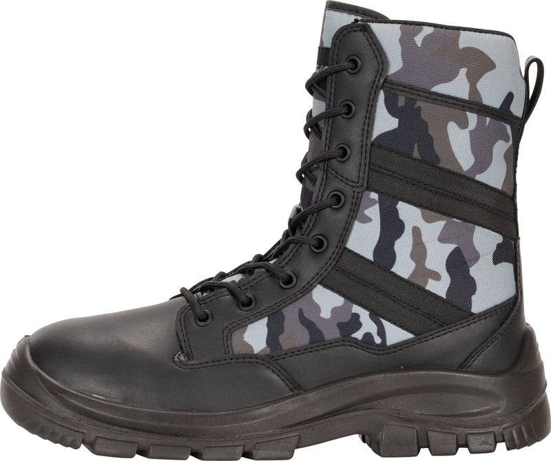 FASTWAY ACTION STIEFEL