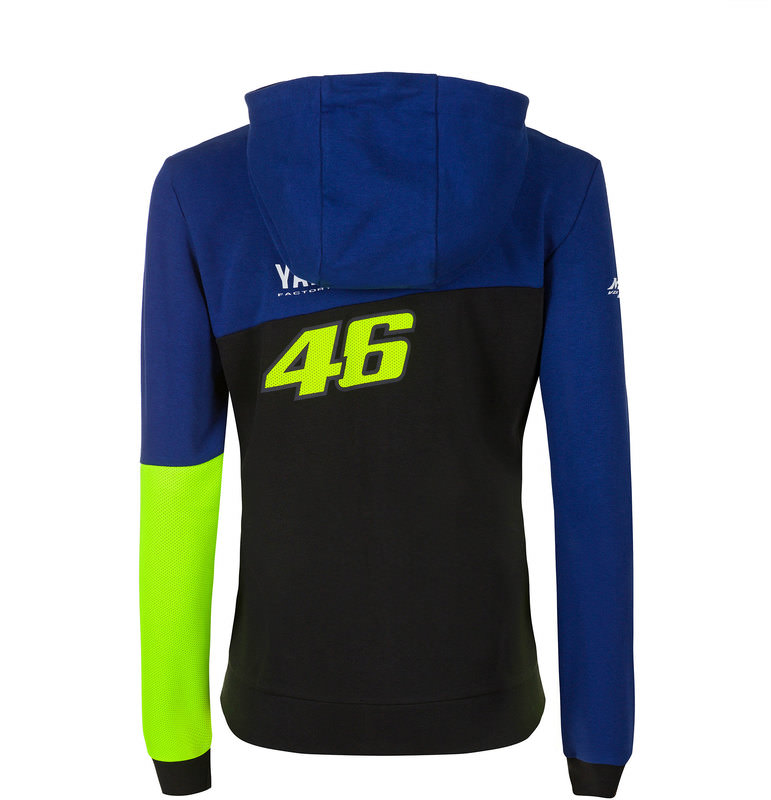 VR46 FULL RACING