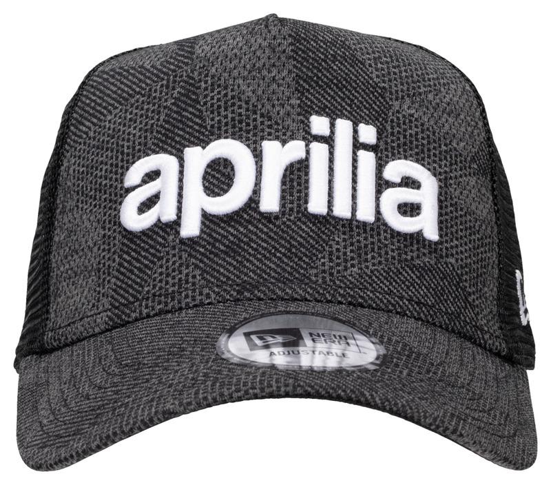 NEW ERA APRILIA WORDMARK