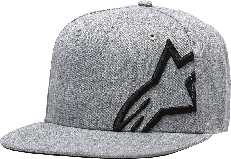 ALPINESTARS CORP SNAP CAP
