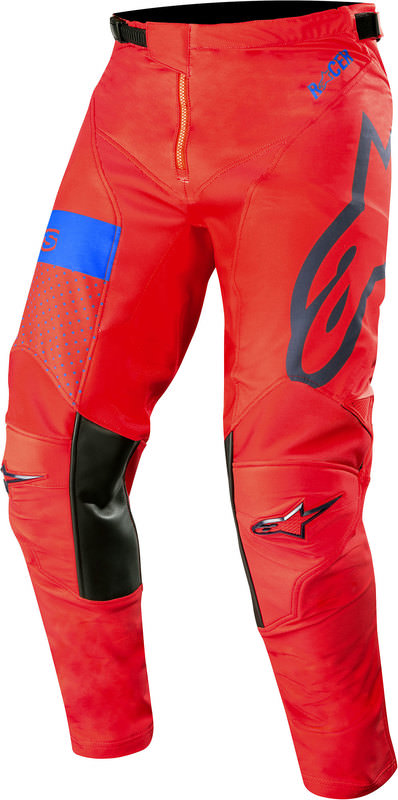 ALPINESTARS RACER TECH