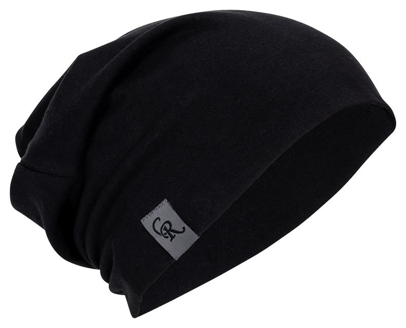 CAFE RACER JERSEY BEANIE