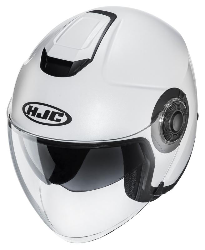 HJC I40