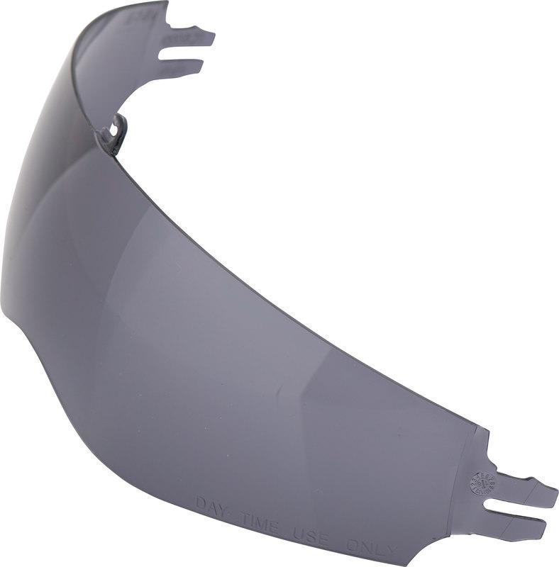 SHARK RIDILL SONNENBLENDE